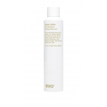 Evo Style Water Killer Dry Shampoo-kuivšampoon 300 ml